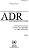 adr_2015_cilt1.png