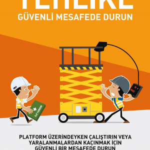 IPAF Poster (15).png