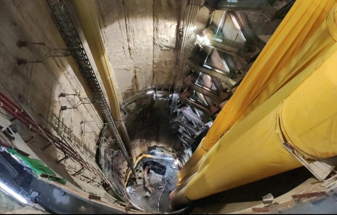 11_hong-kong-shaft-view_54044d46.jpg