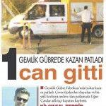 A_GAZETE_20150720_1-150x150.jpg