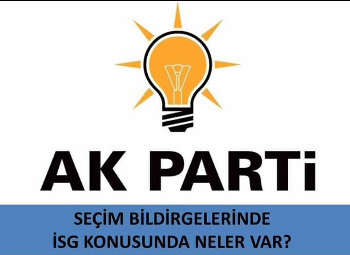 AKP1.png