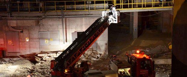 ankarada-cimento-fabrikasinda-patlama-3-olu-2-yarali,hbvSL4Tcrkq1Q5Mj-UT5Vw.jpg