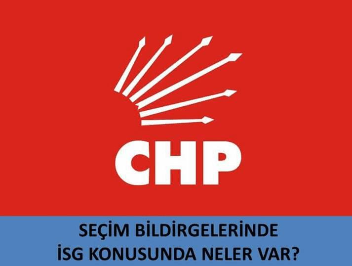 CHP1.png