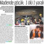 CUKUROVA_METROPOL_20150721_3-150x150.jpg
