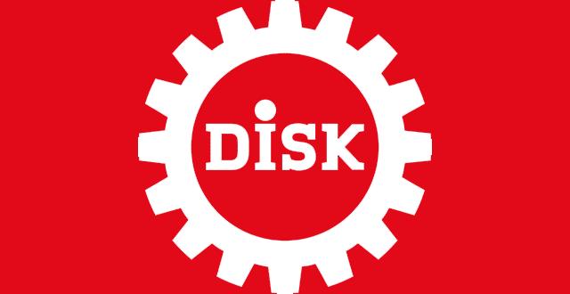 disk-logo-1.png