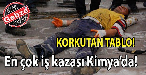 en_cok_is_kazasi_kimyada_h3047.jpg