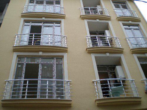 Fransız balkon.jpg