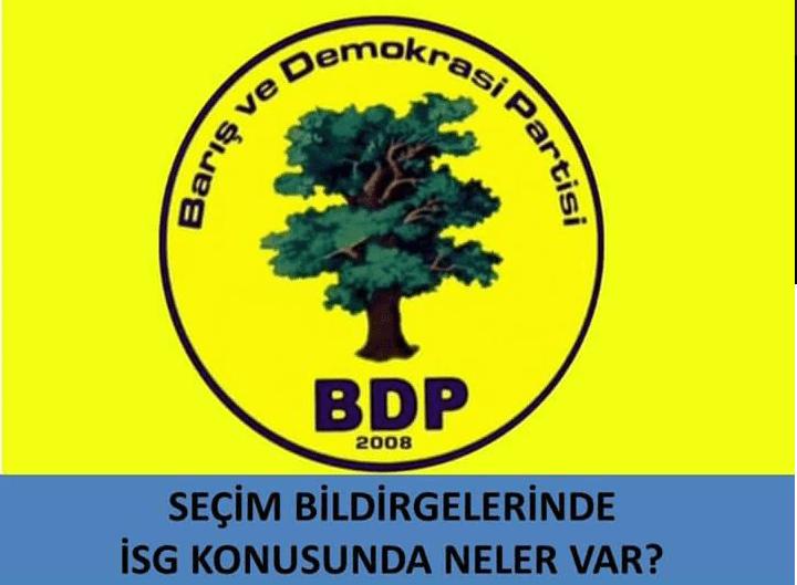 HDP1.png