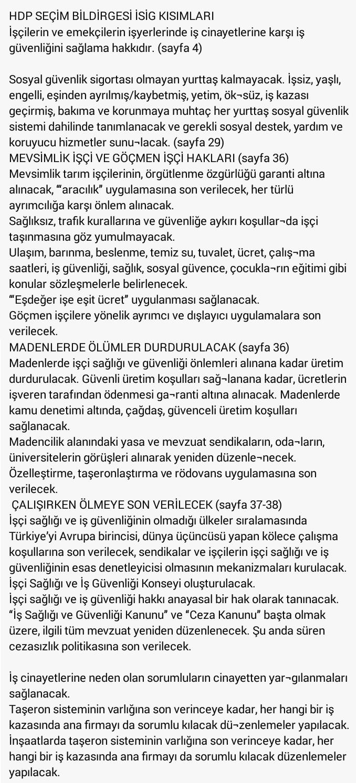 HDP2.png