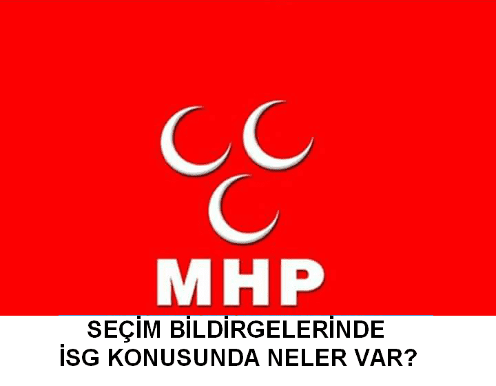 MHP1.png