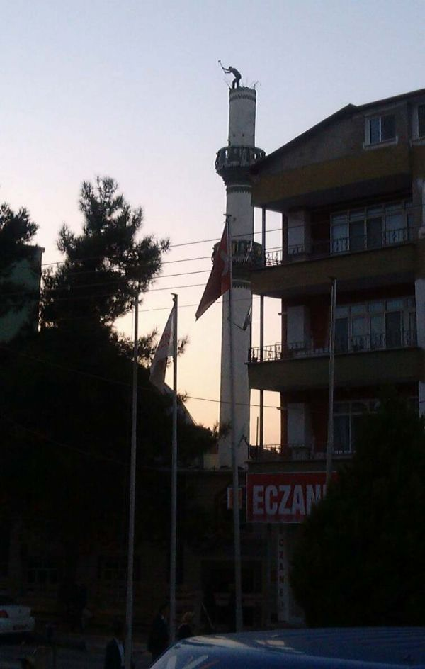minare-yikim_9121.jpg