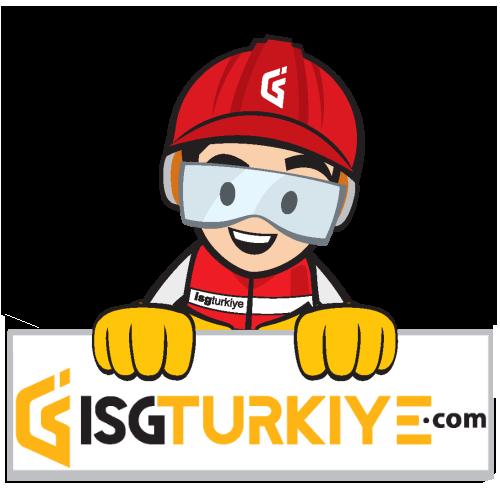 isgTurkiye